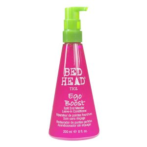 Leave-in Reparador de Pontas Ego Boost TIGI Bed Head 237ml
