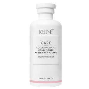 Condicionador Care Color Brillianz Keune 250ml