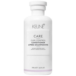 Condicionador Care Curl Control Keune 250ml