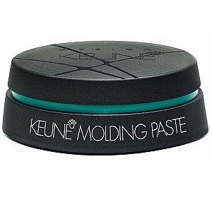 Pasta Modeladora Molding Paste Keune 30ml