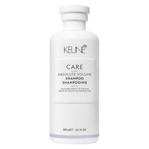 Shampoo Absolute Volume Keune 300ml