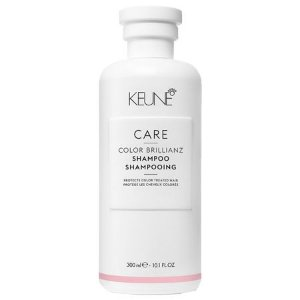 Shampoo Care Color Brillianz Keune 300ml