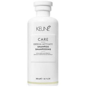 Shampoo Care Derma Regulate Keune 300ml