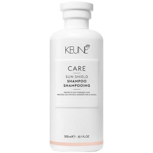 Shampoo Care Line Sun Shield Keune 300ml