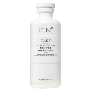 Shampoo Care Vital Nutrition Keune 300ml