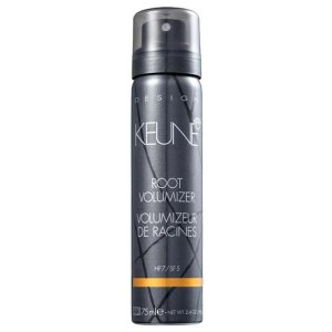 Spray Volumizador Root Volumizer Keune 75ml