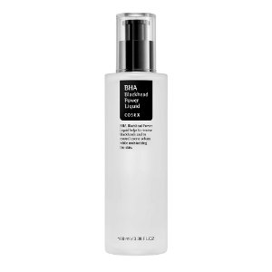 Esfoliante Bha Blackhead Power Liqui Cosrx 100ml
