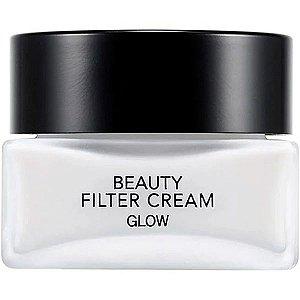 Creme Facial Beauty Filter Cream Glow Son Park 40g