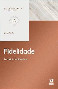 Fidelidade / Lou Priolo