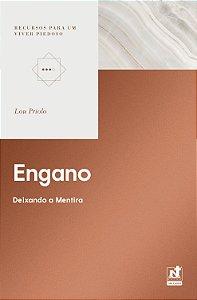 Engano / Lou Priolo