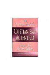 Atos: Cristianismo Autêntico - Vl. 5 / D. M. Lloyd-Jones