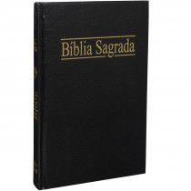 Bíblia Sagrada - Letra Normal