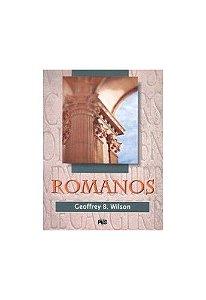 Romanos / Geoffrey Wilson