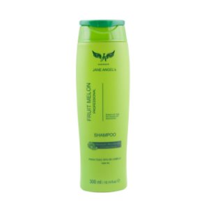 SHAMPOO FRUIT MELON 300 ML
