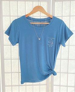 T-Shirt Cats