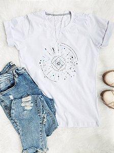 T-Shirt Destino