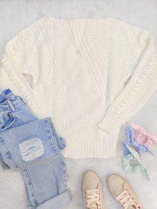 TRICOT SMOOTH