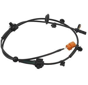 Sensor de ABS dianteiro L/Dir Honda Fit 1.4 1.5 8v  03/08