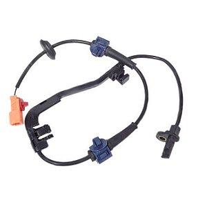 Sensor de ABS L/Esquerdo Honda Fit 1.4 1.5 03/08