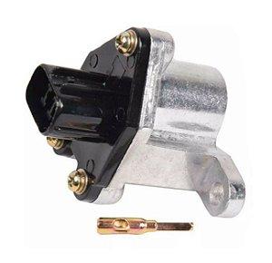 Sensor de velocidade Honda Accord 2.0 92/97/Civic 1.7 92/05