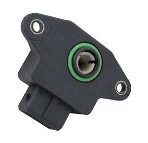 Sensor de posição borb. Towner Jr/ Chana/j3/J5/J6/Face-Bosch