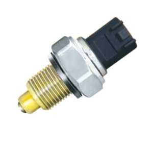 Interruptor de luz de Ré Honda Civic/Fit 1.7 1.4