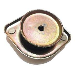 Coxim do amortecedor dianteiro Lifan 320 - TS