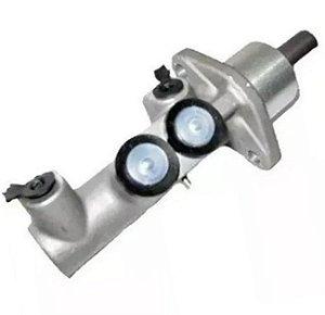 Cilindro mestre de freio Chery Face 1.3 16v - TS