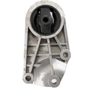 Coxim central do motor Chery Face 1.3 16v