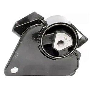 Coxim do motor lado direito Chery Face 1.3 16V - TS