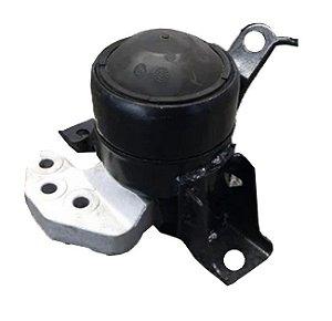 Coxim do motor L/Direito Lifan 530 1.5
