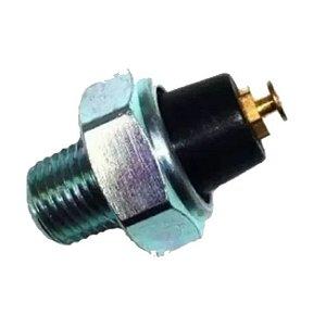 Sensor de pressão de óleo Chery Face/Cielo/S18/Tiggo 13,5-TS