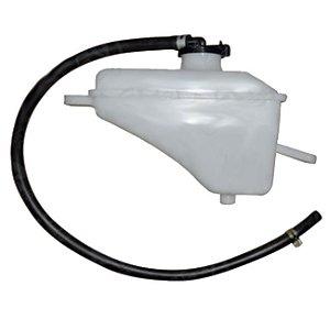 Reservatório de água do radiador Lifan 530 1.5