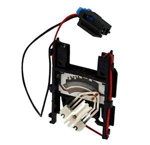 Sensor de nível de combustível Lifan 620 1.6