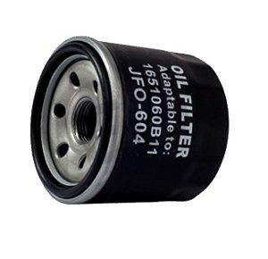 Filtro de óleo Suzuki Vitara Turbo/Lifan X60/320/Effa M100