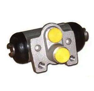 Cilindro de roda L/direito Suzuki Jimny 1.3 16v 98/...