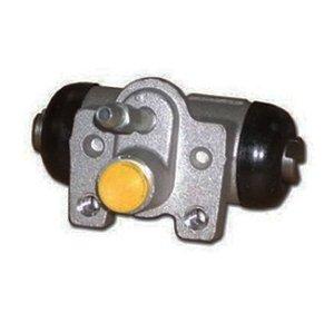 Cilindro de roda L/Esquerdo Suzuki Jimny 1.3 16v 98/...