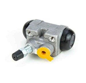 Cilindro de roda Jac Motors J3 1.4 16v - TS