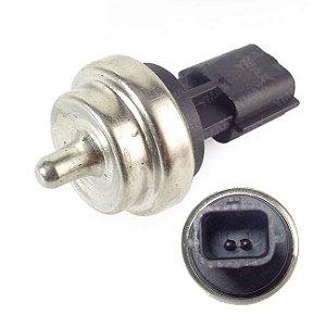 Sensor de temperatura Renault Kwid/Logan/Sandero 1.0 1.6