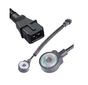 Sensor de Detonação Hyundai Tucson/Elantra 2.0 16v