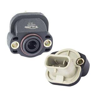 Sensor de posição de borboleta Dodge Dakota 3.9 v6 92/96