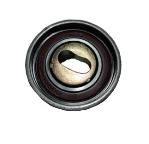 Tensor da correia dentada Lifan 320/620 Toyota Corolla 16v