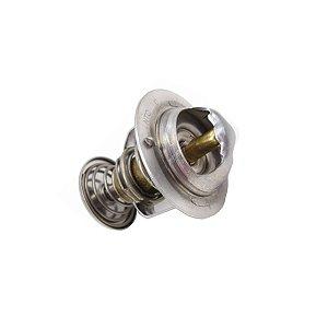Válvula termostática Jac J6