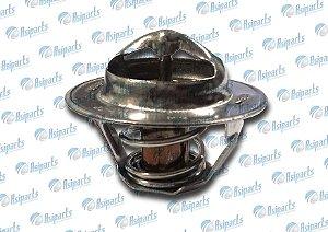 Válvula termostática Towner jr/ Van/ Chana