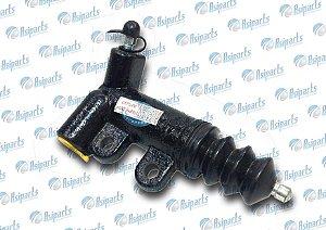 Cilindro de embreagem Lifan 320/620/X60