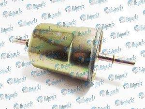 Filtro de combustível Lifan 620