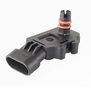 Sensor MAP Topic/Towner Van/Face/lifan 320/Foison/QQ/celer