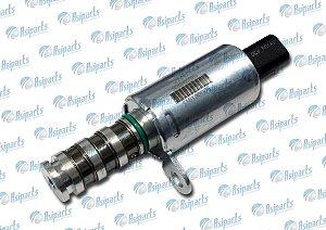 Válvula de alívio do cabeçote Jac J-2/J-3/J-5