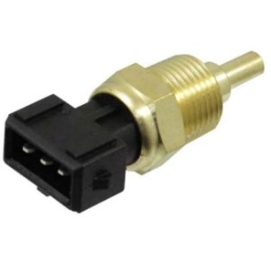 Sensor de temperatura Jac J2/J3/J5/J6