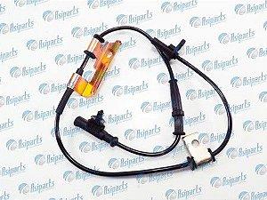 Sensor abs Dianteiro Direito JAC J-3